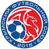 Чемпионат Премьер-лига КФС