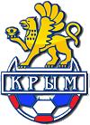 Республиканский турнир по футболу памяти МСМК В. Юрковского среди мужских команд