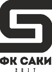 "ФК ""Саки"" (2006)"
