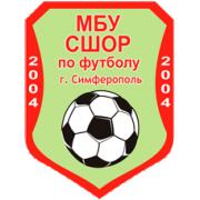 """МБУ СШОР """"Спартак КТ"""" (2012)"""