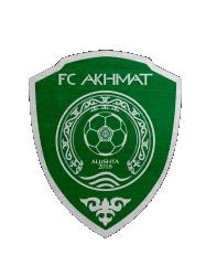 """ФК """"Ахмат"""""""