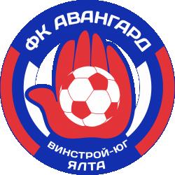 """ФК """"Авангард-Инкомспорт"""""""