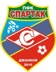 "ФК ""Спартак-МАИБ"""
