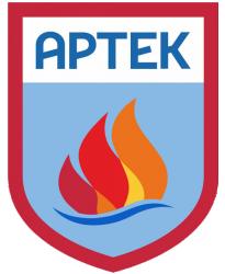 "ФК ""Артек"""