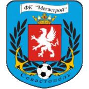 """ФК """"Мегастрой""""-1 (2002 г)"""