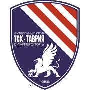 Таврия-СШ №3- 1 (2009)