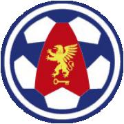 КШИФ - АВАНГАРД (2009)