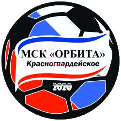 """ФК """"Орбита""""-2008"""