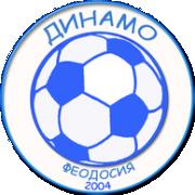 Динамо (Феодосия)