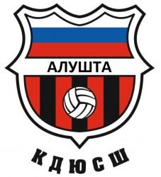 Алушта-КДЮСШ (2010)