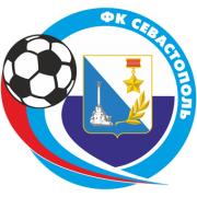 """ФК """"Севастополь"""" (2009)"""