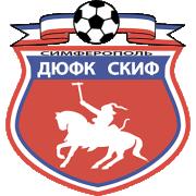 ДЮФК Скиф (2009)