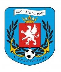 ГБУ СШОР №3 Мегастрой (2008)