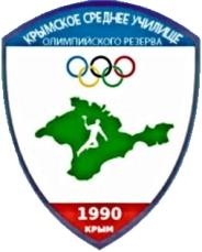 УОР (2003)