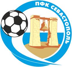 Сборная города ПФК Севастополь