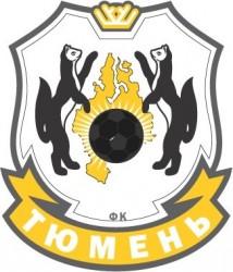 ДЮФК Тюмень-2013
