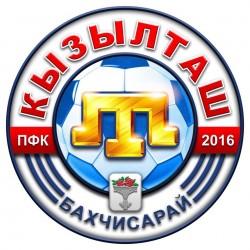 """ФК """"Кызылташ 2"""""""