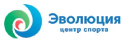 """Эволюция"" (2009)"