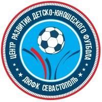 """ЦВПВУМ ДФК """"Севастополь"""" (2010)"""
