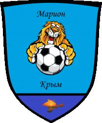 """ДФК """"Марион"""" (2009)"""