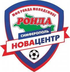 "ФК ""Ронда-Новацентр"""