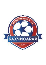 """СК """"Бахчисарай-Спартак"""" (2006 г)"""