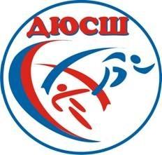 ДЮСШ-Альянс (2007)