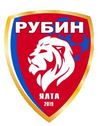 "ФК ""Рубин Ялта"""