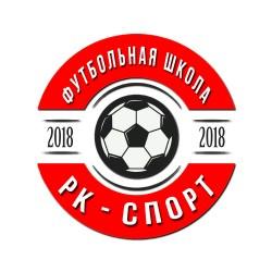 ДФШ РК-Спорт-Фиолент (2006)