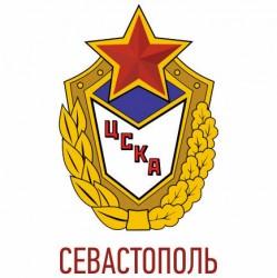 ЦСКА-2005