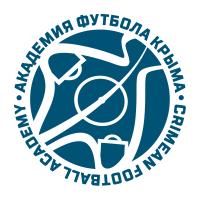 Академия футбола Крыма-2004