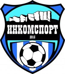 "ДФК ""Инкомспорт"" (2009)"