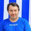 Пригоцкий Руслан Леонтьевич