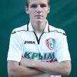 Трутаев Сергей Романович