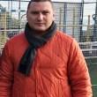 Казанский Евгений