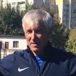Маслов Анатолий