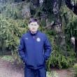 Скоба Олег